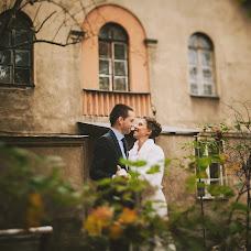 Wedding photographer Svetlana Kolchanova (suvesna). Photo of 11.12.2013