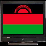 Sat in Malawi