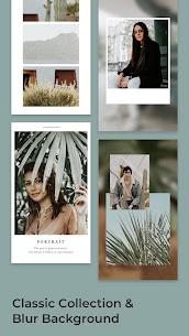 Story Maker – Insta Story Editor for Instagram 2