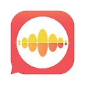grptalk | Audio Conference Calls icon