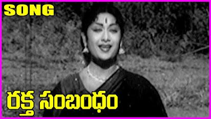 Raktha sambandam serial actress tulasi (megana) unseen images.