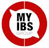 Logo My IBS