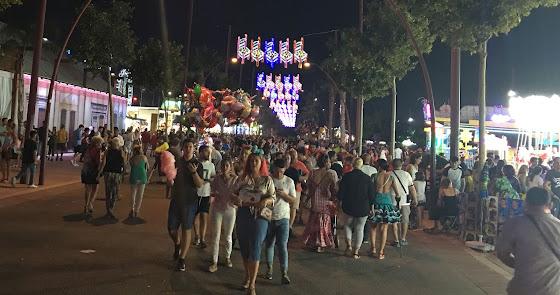 Otro año sin Feria: la decisión más dolorosa, pero la más conveniente