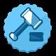 Casa dos Leilões - Encontre leilões de veículos Android apk