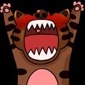 햇님달님-동화게임 icon