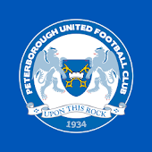 Peterborough United Official App