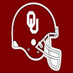 Oklahoma Football Database
