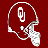 Oklahoma Football Database