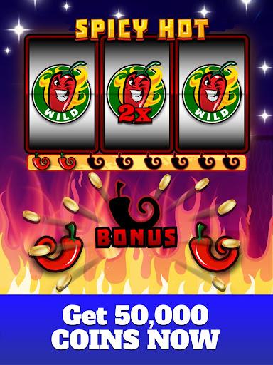 WIN Vegas: 777 Classic Slots Casino Free Screenshot