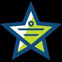 Mojo Helpdesk icon