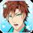Dream Boyfriend -Astral Days- 1.0.6 Apk