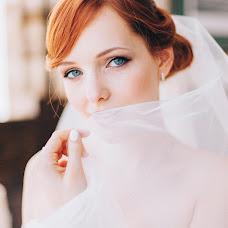 Wedding photographer Anna Stepanova (anjastepanova). Photo of 12.10.2015