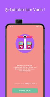 Ticaret Oyunu Petrol Yönet 1.0 APK + Mod (Free purchase) for Android