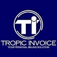 Invoice, estimates , receipts. Tropic Invoice Free apk
