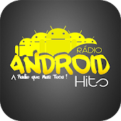 Radio Android Hits