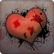 Broken Heart Wallpapers HD