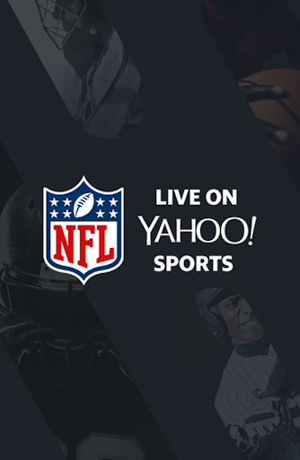 Yahoo Sports - Live NFL games, scores, & news 8.7.1 screenshots 1