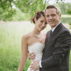 Wedding photographer Nataliya Malova (nmalova). Photo of 11.07.2014