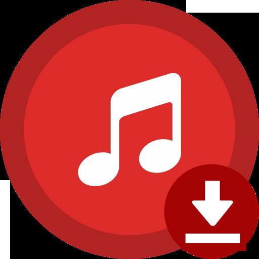 YTM Ringtones Download