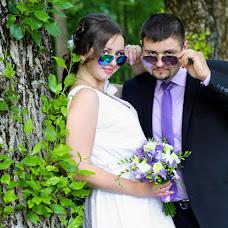 Wedding photographer Sergey Slepcov (serges). Photo of 27.08.2015