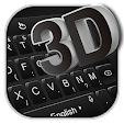 3D Simple B.. file APK for Gaming PC/PS3/PS4 Smart TV