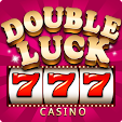 Double Luck.. file APK for Gaming PC/PS3/PS4 Smart TV