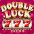 Double Luck Casino Free Slots file APK for Gaming PC/PS3/PS4 Smart TV