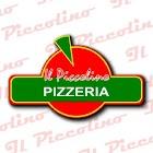 Il Piccolino Pizzeria icon