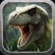 Dinosaur Simulator 2019 MOD APK 1.3.4 (Unlimited Money)