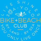 30A YOLO Bike and Beach Club