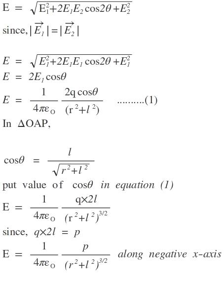 daum_equation_1434524534181.png
