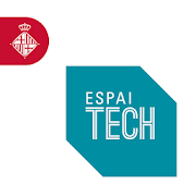 Espai Tech