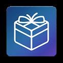 갤럭시 프로모션(공식) icon