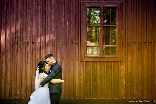 Fotograful de nuntă Victor Darii (id238093491). Fotografie la: 24.04.2018