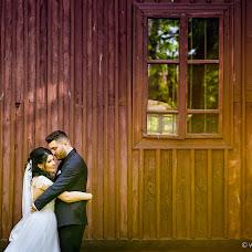 Wedding photographer Victor Darii (id238093491). Photo of 24.04.2018