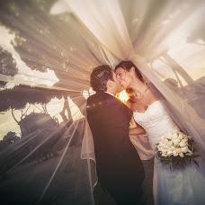 Wedding photographer Enrico Giorgetta (enricogiorgetta). Photo of 05.11.2014