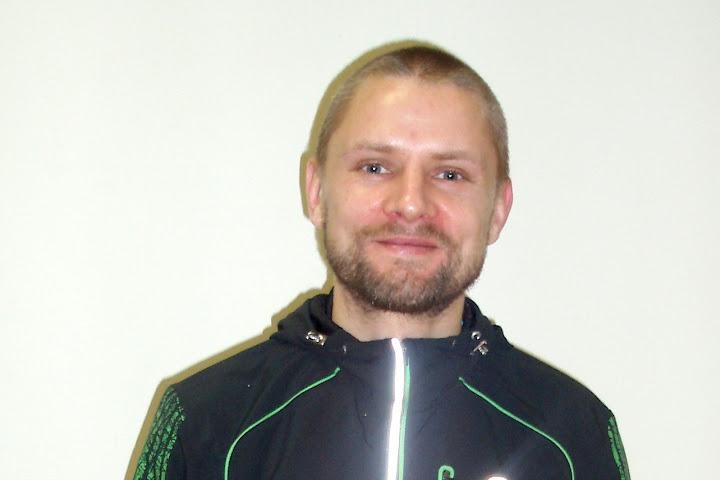 JIVANANDA MANKŠTOS PASLAPTYS_epmc