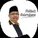 Download Mahfudz Abdurrahman For PC Windows and Mac