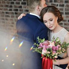 Wedding photographer Yuliya Shulzhik (sunshinefoto). Photo of 25.04.2018