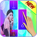 Kings and Queens Ava Max New Songs Piano Game icon