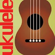Uke Like The Pros Play Ukulele