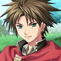 RPG Asdivine Hearts icon
