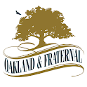 Oakland & Fraternal Cemetery