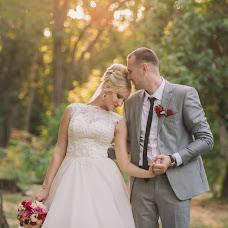 Wedding photographer Anastasiya Petropavlovskaya (panni). Photo of 19.12.2015