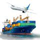 World Airport & Seaport Schedule APK
