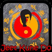 Jeet Kune Do Videos - Offline