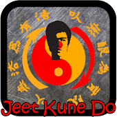 Jeet Kune Do Videos - Offline