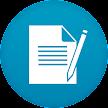 AiNotes - Texts Editor APK