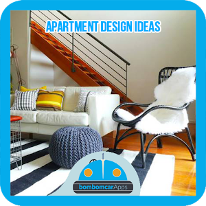 Apartment Design Ideas Android Apps On Google Play