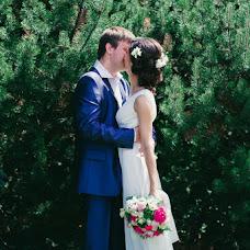 Wedding photographer Viktoriya Avtushko (veguya). Photo of 02.02.2016
